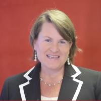 Sheila Davies MPA