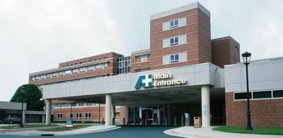 banner-image-albemarle-hospital